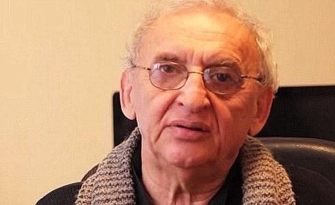 Jaroslav Jakubovi�