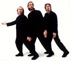 Skupina Genesis