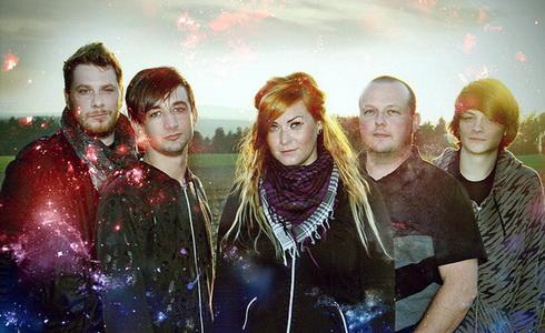 Skupina Eponine