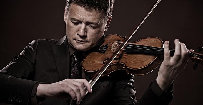 Ivan Ženatý  (Foto: Tomáš Lébr)
