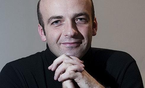Dirigent Rastislav �t�r