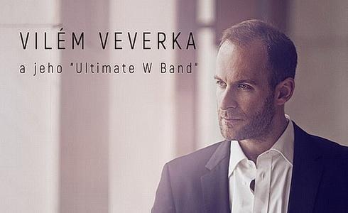Vilém Veverka