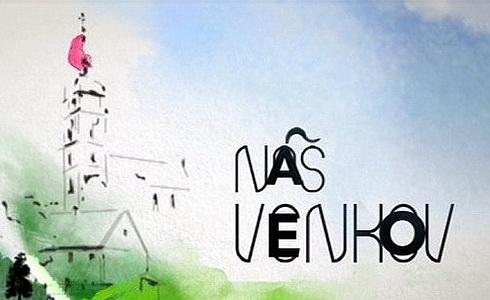 N� venkov: Vesnick� orchestr symfonick�