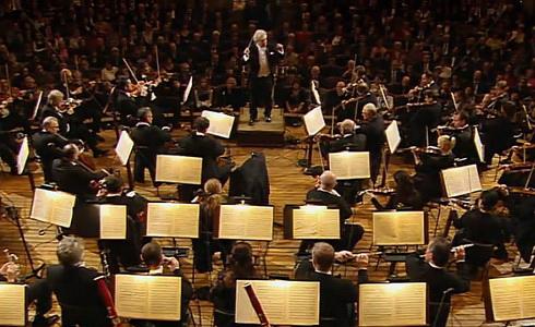 Devět symfonií Antonína Dvořáka