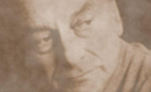 Luboš Ogoun