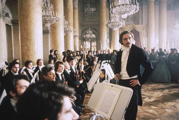 Dynastie Straussů