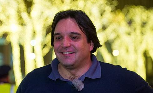 Adam Plachetka, cesta na vrchol