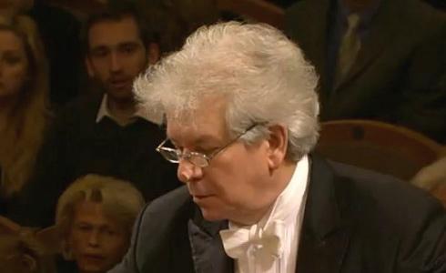 Antonín Dvořák: Slovanské tance 1. řada, op. 46