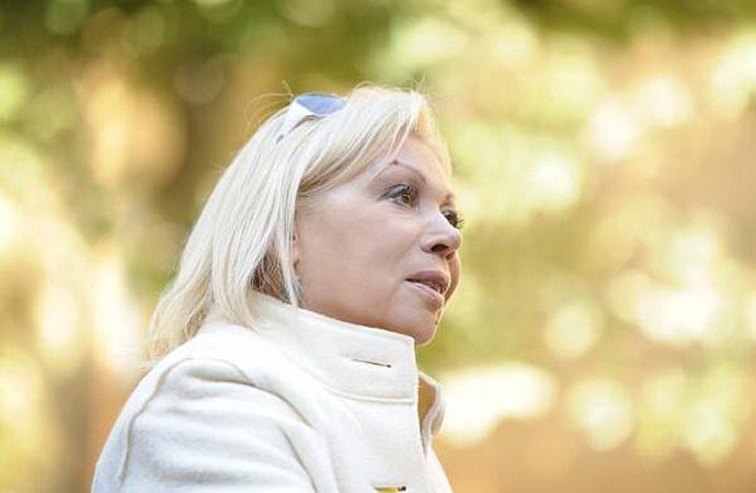 Mirella Freni – život zasvěcený opeře