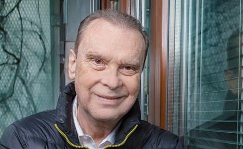 Štefan Margita (GEN)