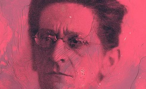 Alexander Zemlinsky 150 let
