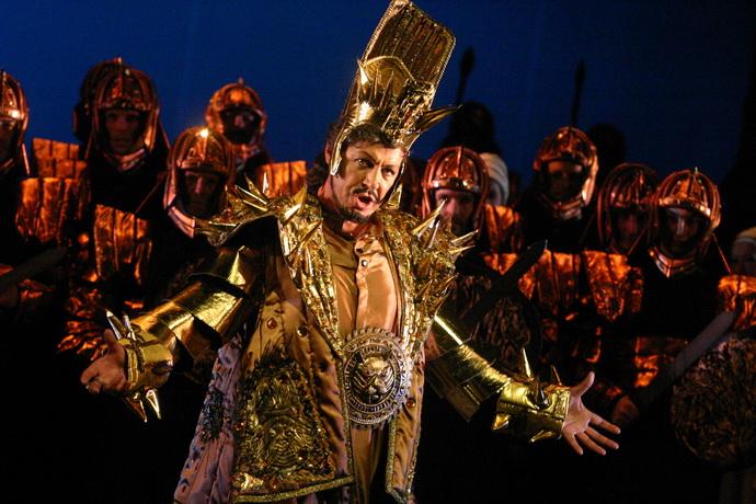 Richard Haan Nabucco (Zdroj J. Hallová)