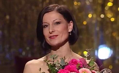 Tereza Poda�ilov�