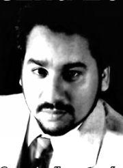 Guillermo Dominguez