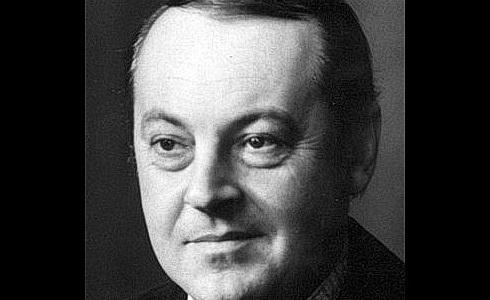 Karel Nosek