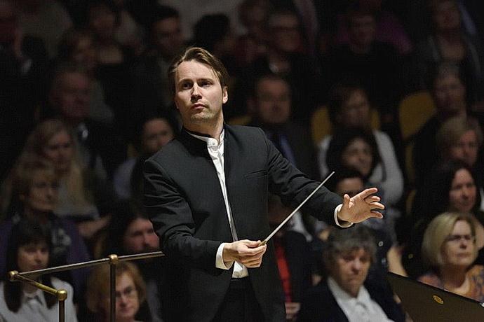 Pietari Inkinenem (Foto: Petr Dyrc)