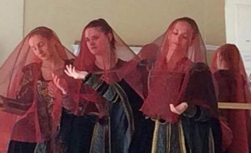 Hartig Ensemble