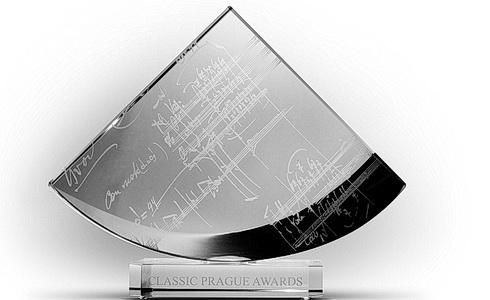 Classic Prague Awards
