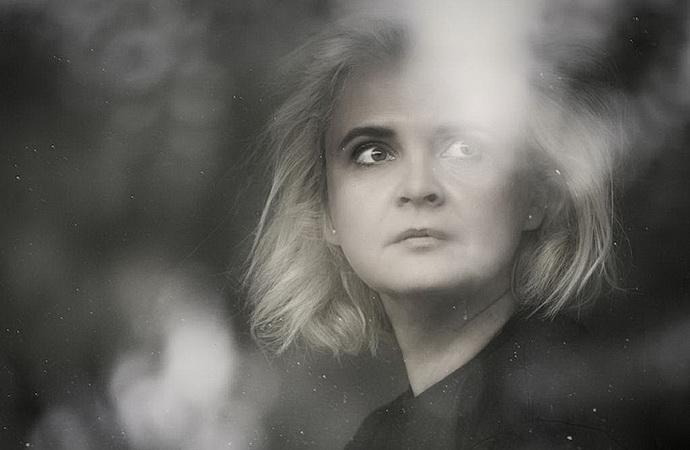 Beata Hlavenková (Sně)