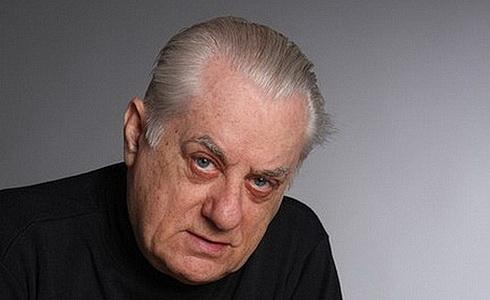 Václav Věžník