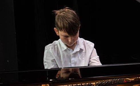 Broumovská klávesa (Foto: Michal Sedláček)