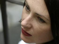 Ivana Bilej Brouková – soprán