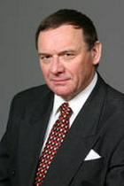 Pavel Kamas