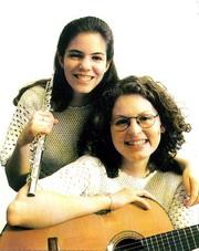 Duo Musica Graziella