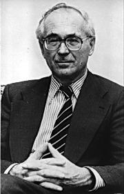 Jindřich Feld
