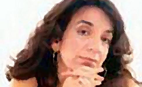 Alexandra Papastefanou