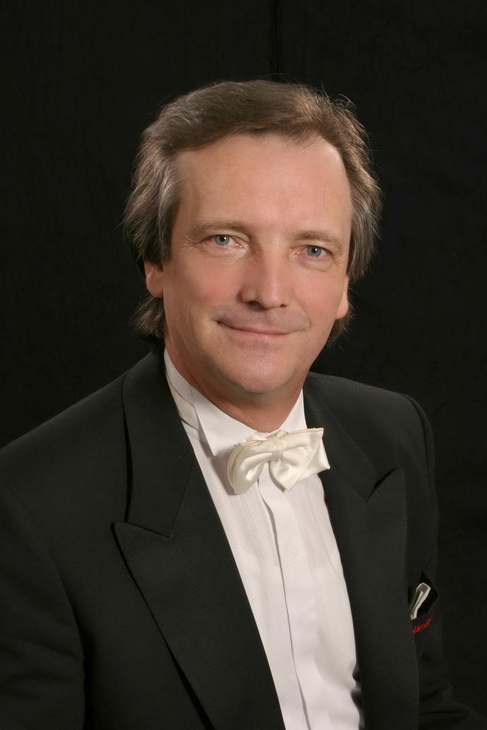 ��fdirigent Oliver Dohn�nyi