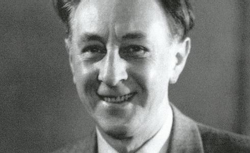 Bohuslav Martin�