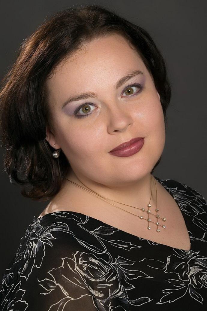 Lucie Hilscherov�