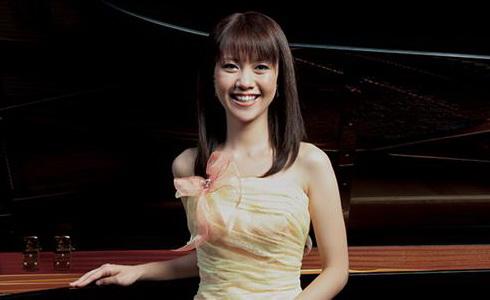 Lisa Nakazono
