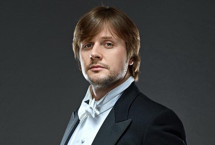 Andrei Bondarenko (Zdroj: Juriy Sheftsoff)