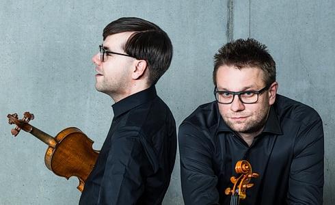 Zemlinské kvarteto