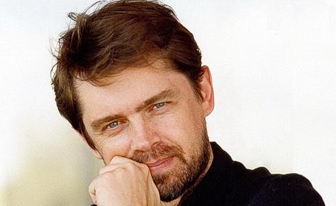 Andrej Borejko