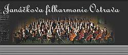 Velký symfonický cyklus v Ostravě