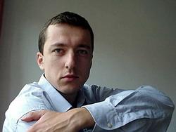 Tomáš Hanzlík