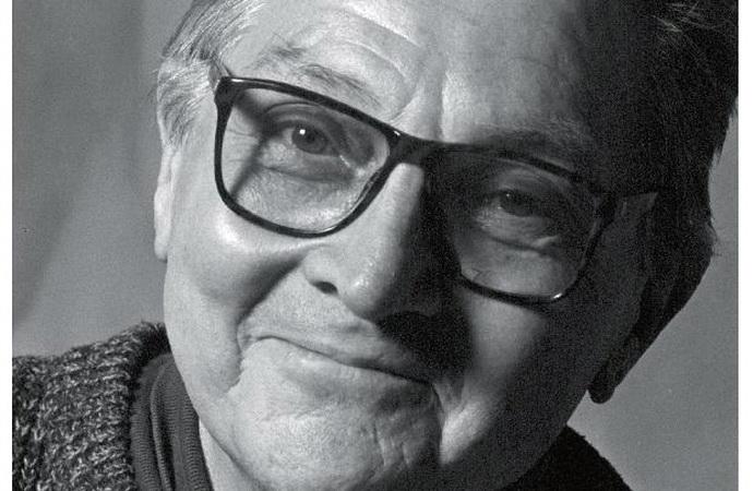 Pavel Šmok