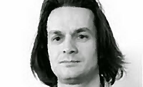 Jan Mikušek