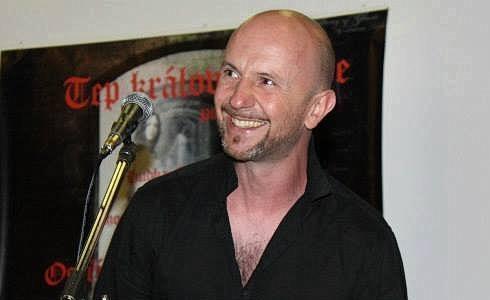 Leoš Voronin