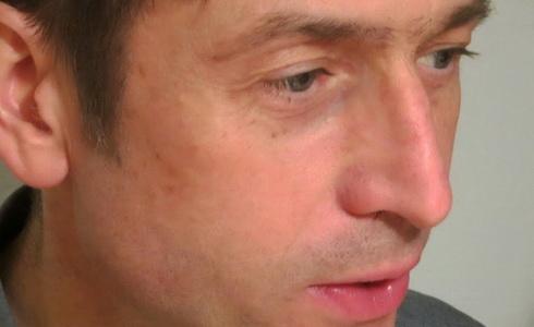 Petr Tyc