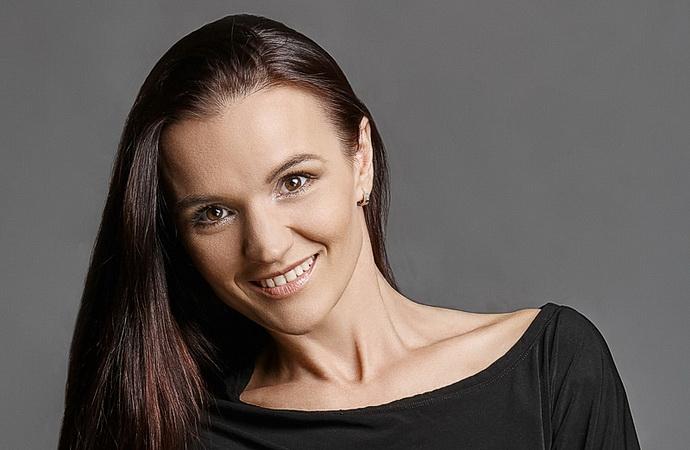 Linda Svidró