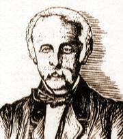 Leopold Eugen Měchura