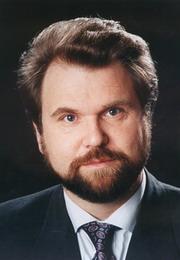 Tenorista Sergej Larin