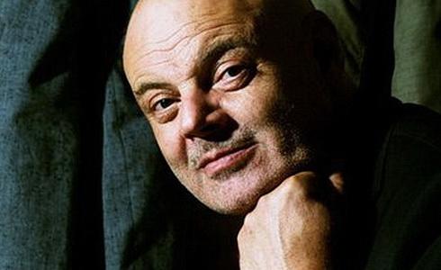 Petr Kofroň, umělecký ředitel Opery ND a Státní opery
