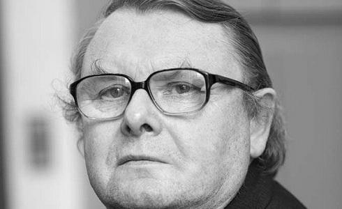 Bohuslav Maršík