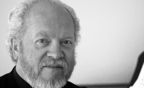 Gerhard Oppitze
