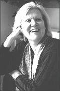 Anja Silja